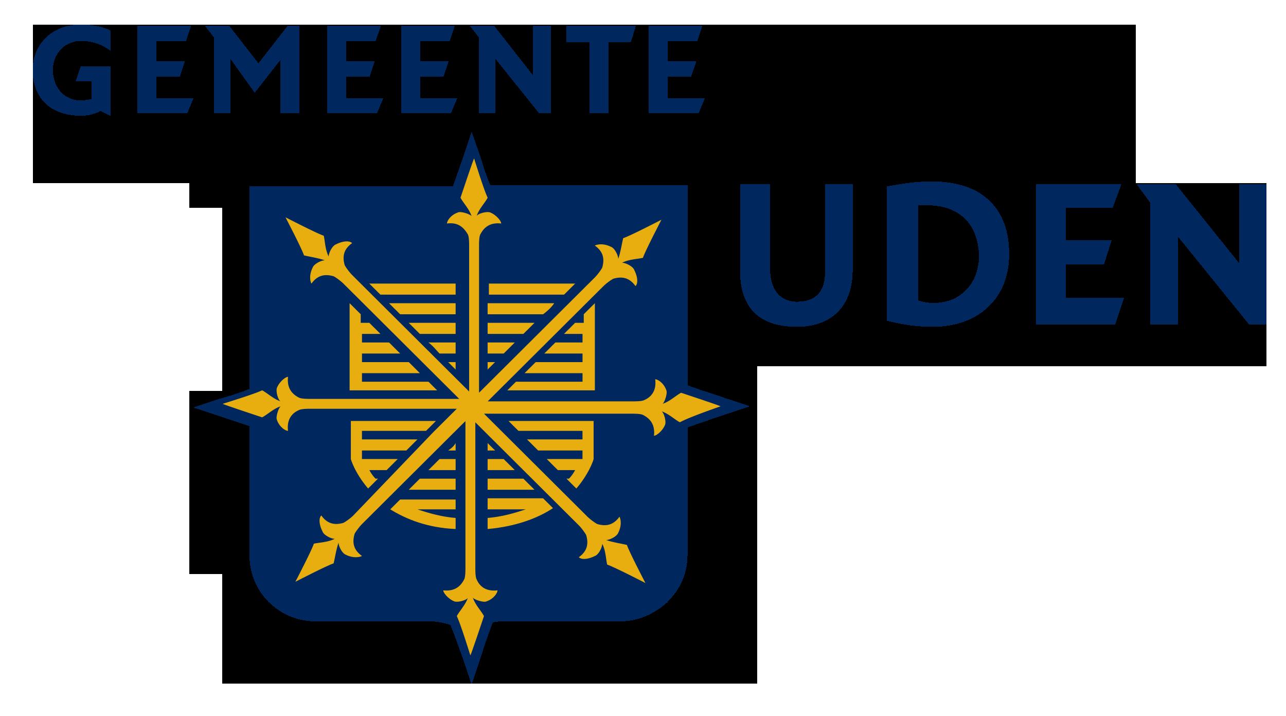 IVIO-opleidingen | Gemeente Uden