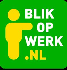 IVIO-opleidingen | Blik op werk.nl