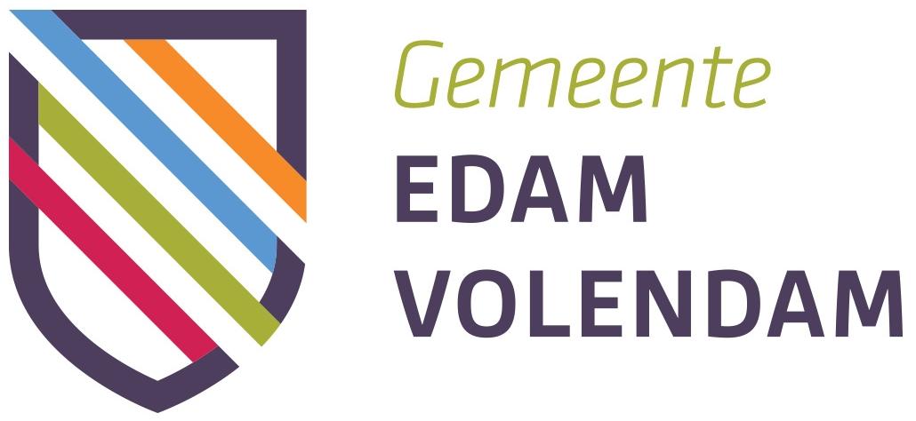 IVIO-opleidingen | Gemeente Edam & Volendam