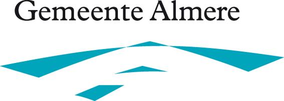 IVIO-opleidingen | Gemeente Almere