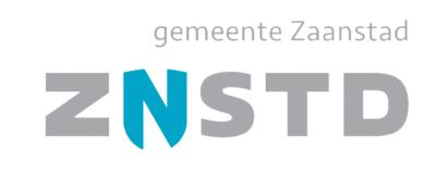 IVIO-opleidingen | Gemeente Zaanstad