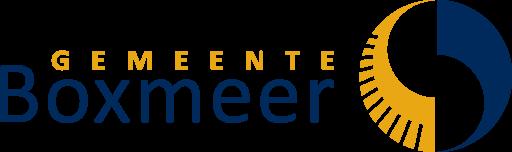 IVIO-opleidingen | Gemeente Boxmeer