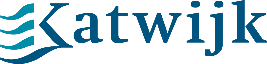 IVIO-opleidingen | Gemeente Katwijk